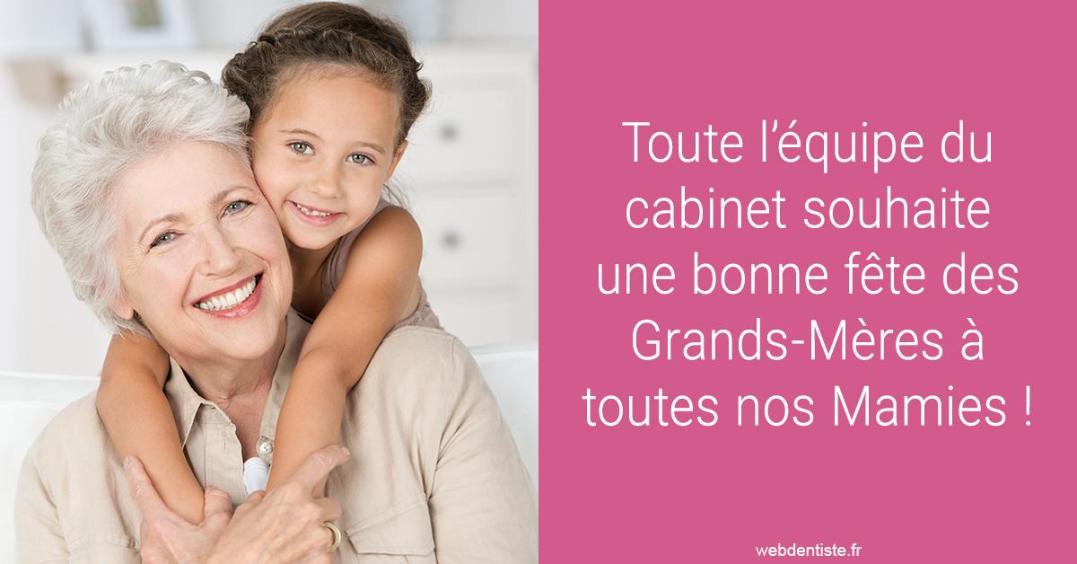 https://dr-feredj-elisabeth.chirurgiens-dentistes.fr/Fête des grands-mères 1