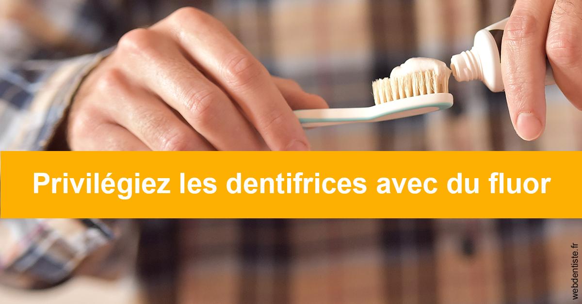 https://dr-feredj-elisabeth.chirurgiens-dentistes.fr/Le fluor 2