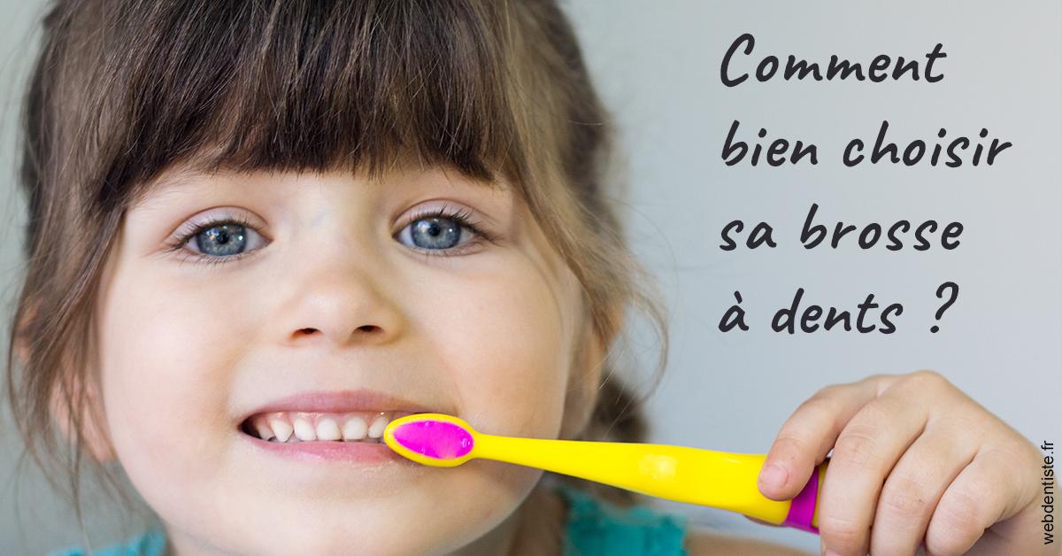 https://dr-feredj-elisabeth.chirurgiens-dentistes.fr/Bien choisir sa brosse 2