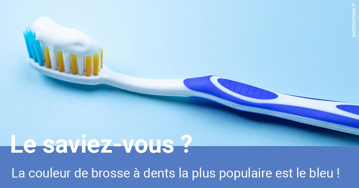 https://dr-feredj-elisabeth.chirurgiens-dentistes.fr/Couleur de brosse à dents