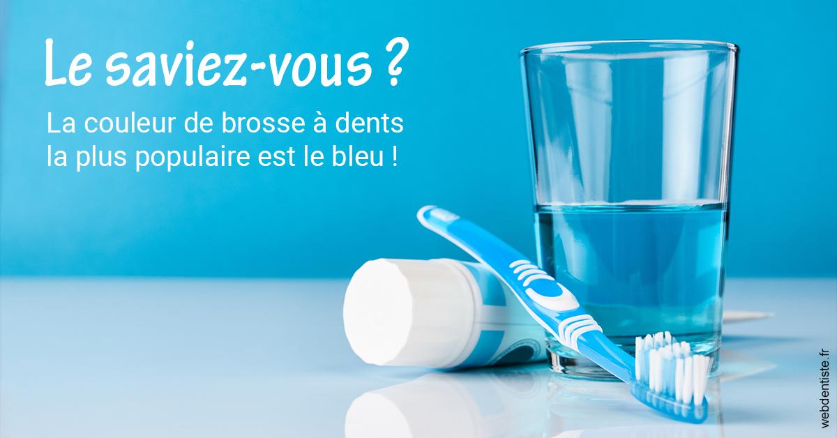 https://dr-feredj-elisabeth.chirurgiens-dentistes.fr/Couleur brosse à dents 2