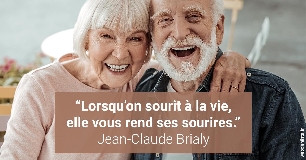 https://dr-feredj-elisabeth.chirurgiens-dentistes.fr/Jean-Claude Brialy 1