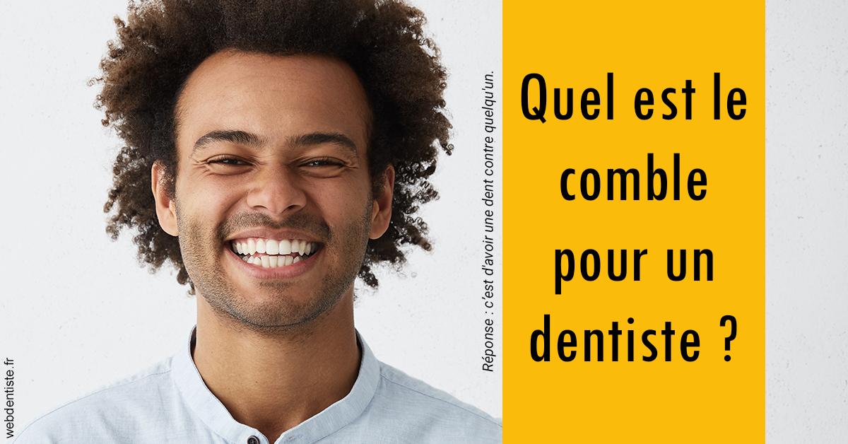 https://dr-feredj-elisabeth.chirurgiens-dentistes.fr/Comble dentiste 1