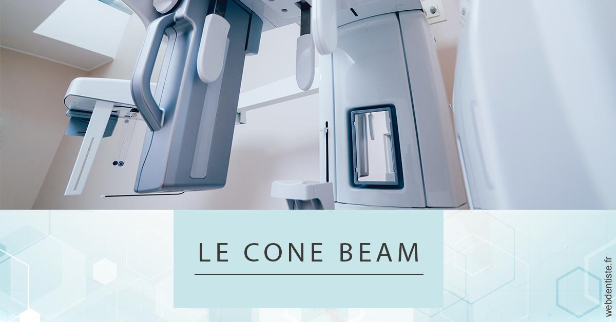 https://dr-feredj-elisabeth.chirurgiens-dentistes.fr/Le Cone Beam 2