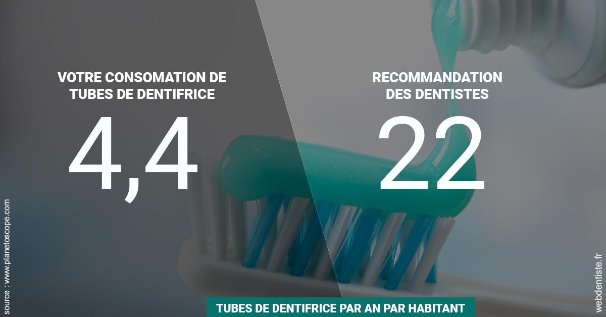 https://dr-feredj-elisabeth.chirurgiens-dentistes.fr/22 tubes/an 2