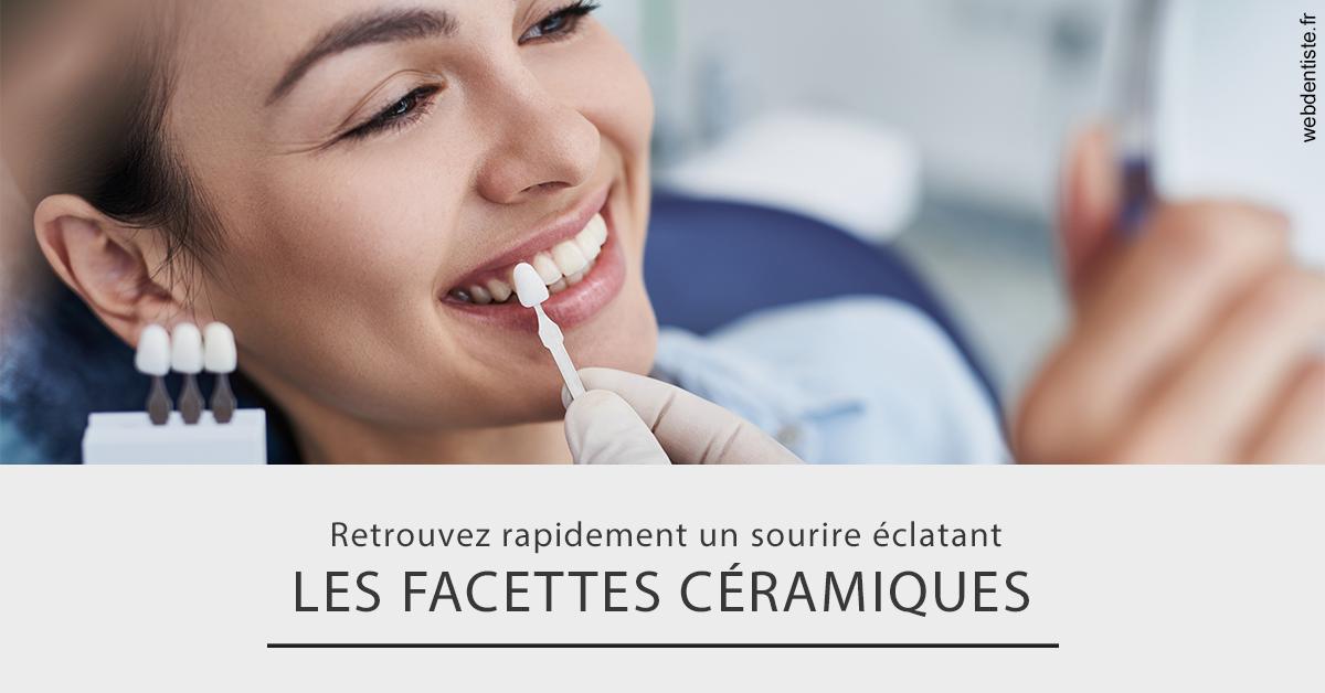 https://dr-feredj-elisabeth.chirurgiens-dentistes.fr/Les facettes céramiques 2