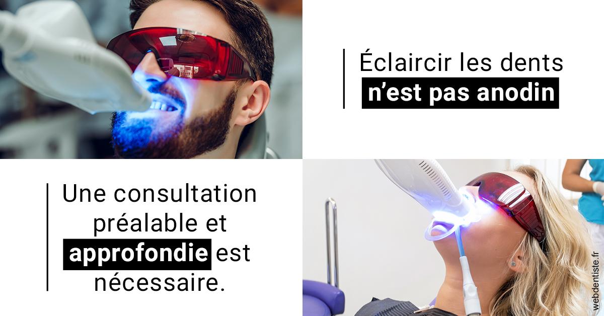 https://dr-feredj-elisabeth.chirurgiens-dentistes.fr/Le blanchiment 1