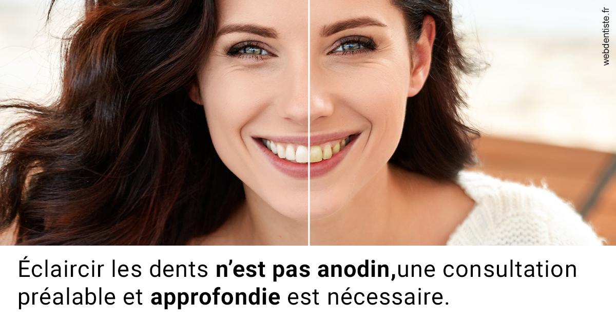https://dr-feredj-elisabeth.chirurgiens-dentistes.fr/Le blanchiment 2