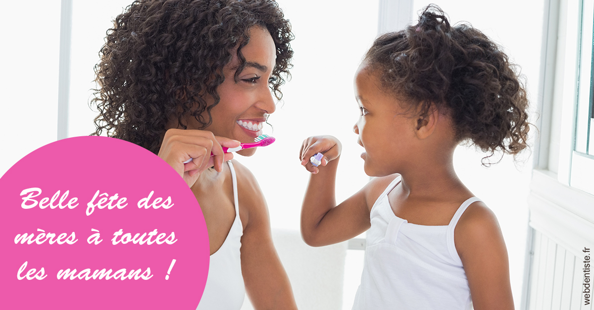 https://dr-feredj-elisabeth.chirurgiens-dentistes.fr/Fête des mères 1