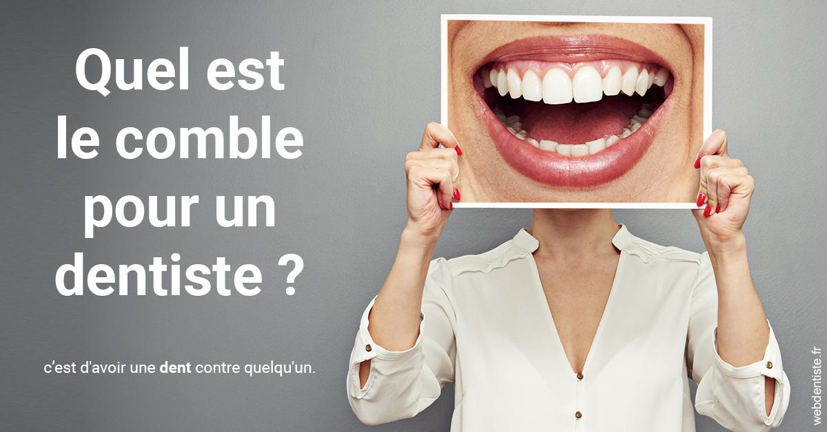 https://dr-feredj-elisabeth.chirurgiens-dentistes.fr/Comble dentiste 2