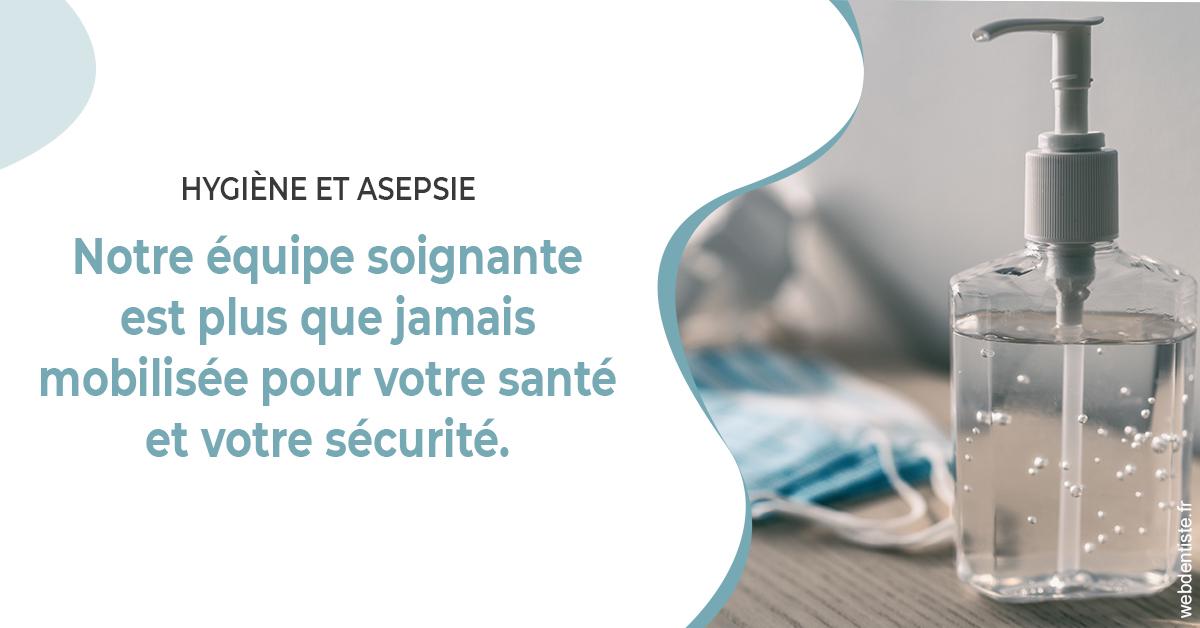 https://dr-feredj-elisabeth.chirurgiens-dentistes.fr/Hygiène et asepsie 1