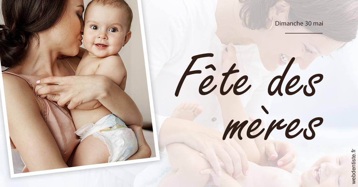 https://dr-feredj-elisabeth.chirurgiens-dentistes.fr/Fête des mères 2