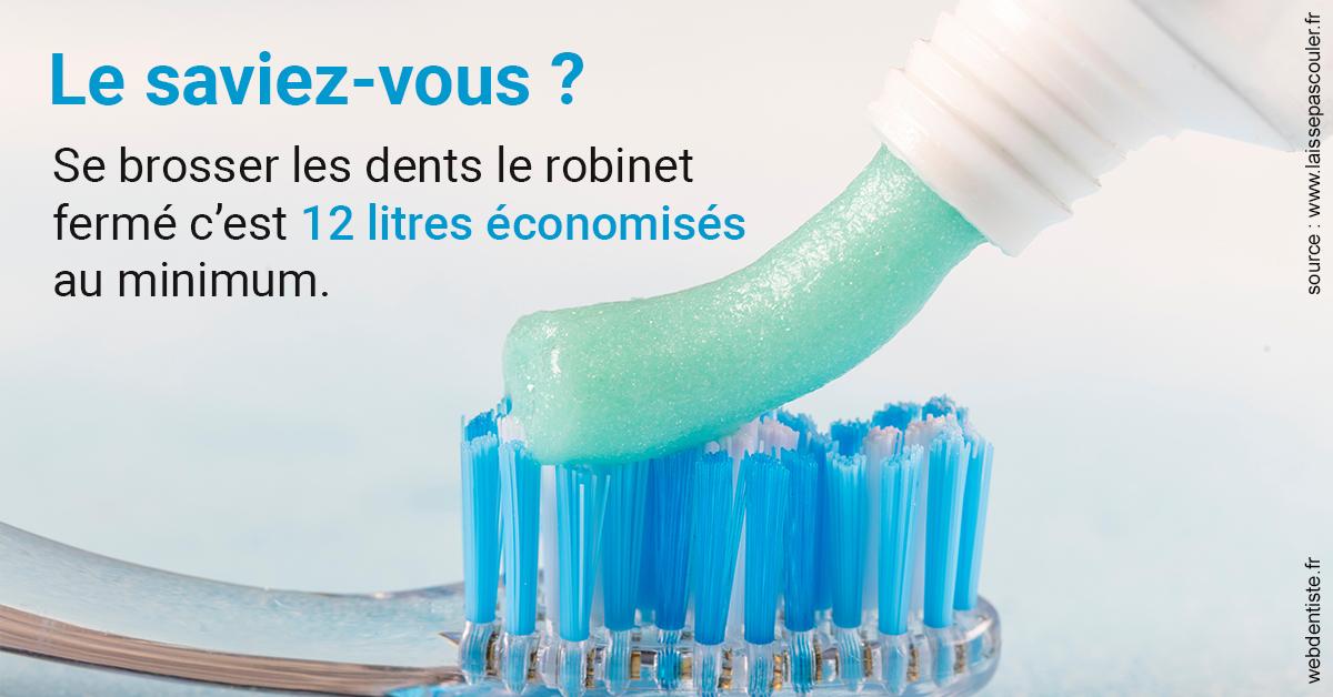 https://dr-feredj-elisabeth.chirurgiens-dentistes.fr/Economies d'eau 1