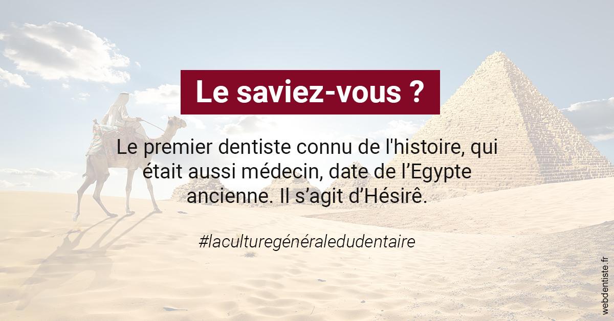 https://dr-feredj-elisabeth.chirurgiens-dentistes.fr/Dentiste Egypte 2