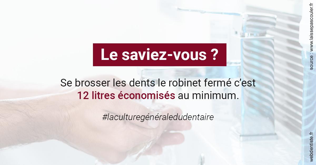 https://dr-feredj-elisabeth.chirurgiens-dentistes.fr/Economies d'eau 2